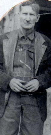 Isam Wright