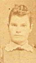 Harriet Augusta <i>Tallcott</i> Vaught
