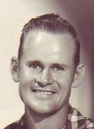 Tommy Allan Junior Albritton, Jr