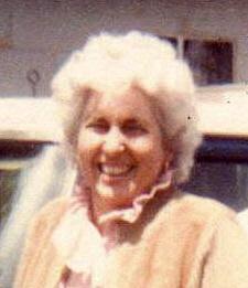 Helen Marie <i>Silva</i> Coffey