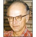 Frederick Budnik