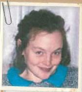 Heather Kathleen Bottomley