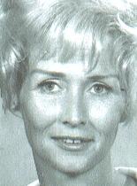Ellen Gayle Gae <i>O'Neill</i> Vrettos
