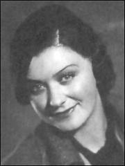 Maria Vladimirovna Mironova
