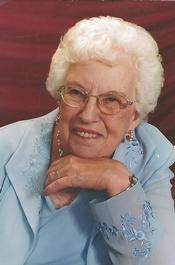 Lola J. <i>Orpen</i> Kruger Lysne