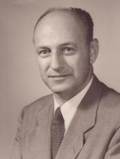 Frank Charles Osmers, Jr