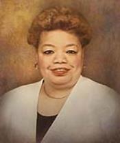 Brenda L. Cosby