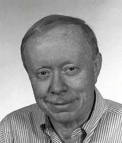 George William Spellman