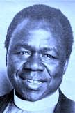 Janani Jakaliya Luwum