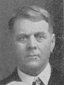 Louis E. Gottwalt