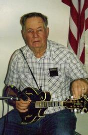Athel E. G. Jackson