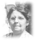 Mary Agnes <i>O'Brien</i> Beutell