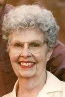 Shirlee JoAnn <i>Harper</i> Bath
