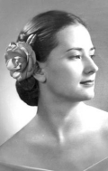 Charlene Hope <i>Daley</i> Hinckley