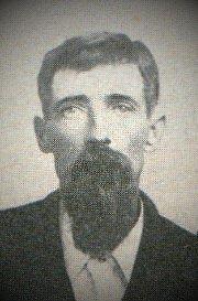 Isaac Coleman Gibbs