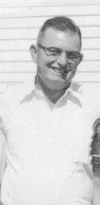 Watson Calhoun Adkins
