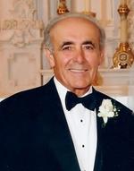 Michele Ferrera