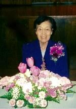 Misako Miyagishima