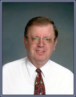 Dennis Allen Braithwaite