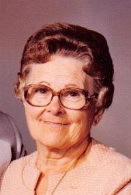 Annie Lee <i>Overcash</i> Allison