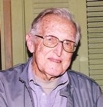 Francis Louis Biediger