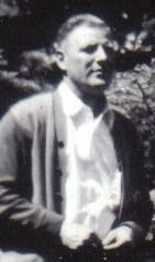 Ira Dennis Jack Lyman