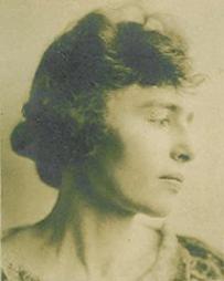 Frances Tipton Hunter