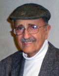 Alexander G. Alex Akoury