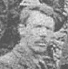Joseph Franklin Girdler