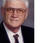 Robert Bailey Davidson