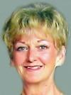 Genie Lorraine <i>Hatch</i> Fowler