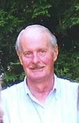 Gerald Ernest Jerry Miller
