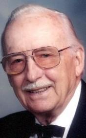 Douglas F. LeMaster, Sr