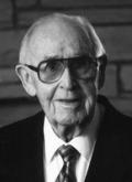 Robert Henriod Ballard