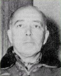 John Benjamin Anderson