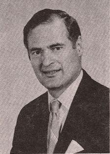 John Stuart Jack Burgess