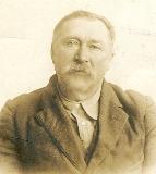 John Henry Kattau