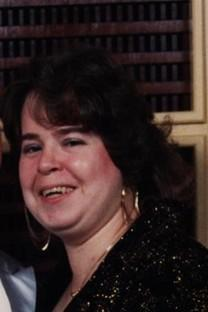 Jacqueline Marie Jacky <i>Crowell</i> Bennett
