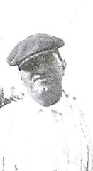 John Wesley Herrin