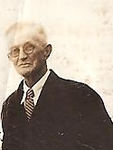 Lorenzo Arville Bowman