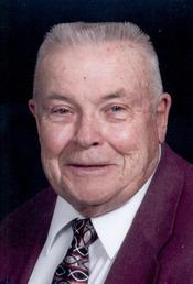 James R Jack Faulkenberg