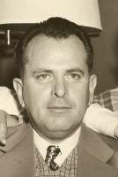 James Richard Warner