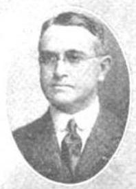 Adam McMullen