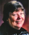 Polly Ann <i>Guilliams</i> Beckner