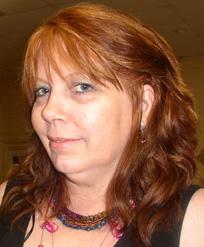 Linda F. <i>Glines</i> Jacobsen