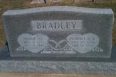 Bonnie Lee <i>Myers</i> Bradley