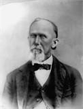 Winfield Scott Brewer