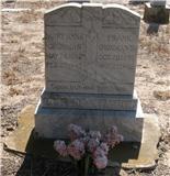 Mary Ann <i>Meuth</i> Grohman