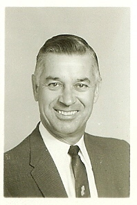 Loyce L. McCormick