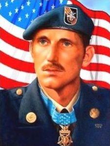 Franklin Doug Miller